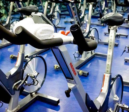 gym-cardio-treadmill-teaneck-new-jersey.