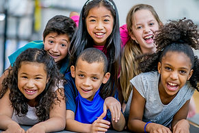 happy-group-of-kids-899577266_6183x4122.