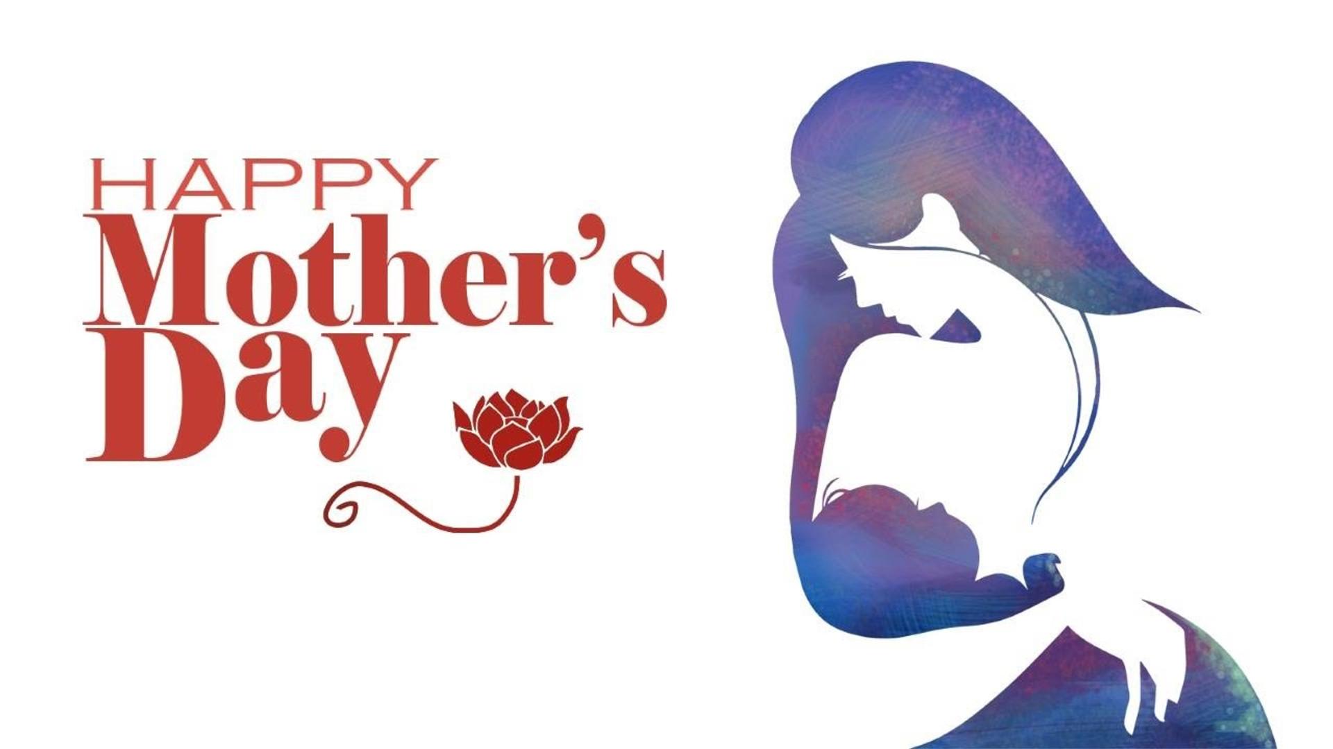 Gray UMC Mother's Day