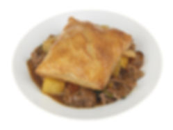 Potatoe Pie Supper.jpg