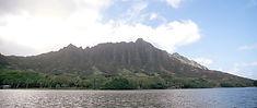 ハワイウェディングプランナー