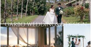 Hawaii / Wedding Gallery追加しました