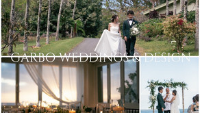 Hawaii / Wedding Gallery追加しました