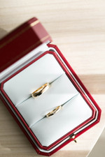 Hawaii Wedding_Marriage Ring