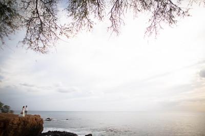 ハワイ・フォトウェディング