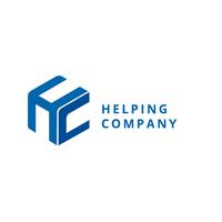 helping company - kopie.png
