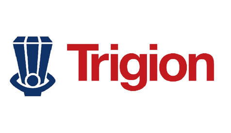 trigion-logounie.png