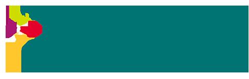 primetime-logo.png