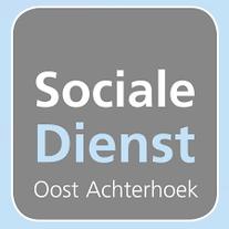 sociale dienst.png