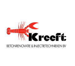 kreeft-logo.png