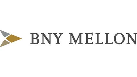 bny-mellon-logo-531x299 - kopie.jpg