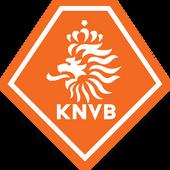 KNVB-logo-70x70-oranje-wit-def - kopie.p
