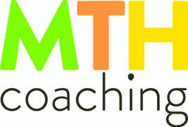 logo-mth-nieuw_def.jpg