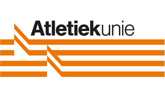 logo-atletiekunie - kopie.jpg