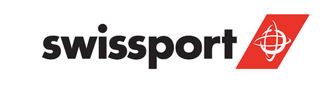 swissport logo - kopie.png