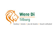 Were-Di-logo_met-sporten-1.jpg