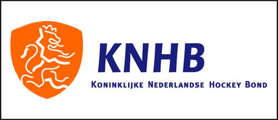 KNHB-logo - kopie.png