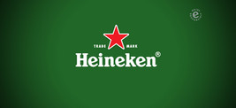 heineken-wallpapers_26740_1280x800 - kop