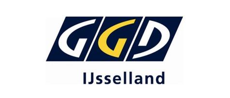 csm_Logo_GGD_IJsselland_700_300_7edf382e