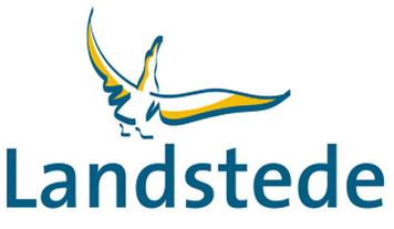 landstede-logo.png