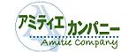 amitie_01.png
