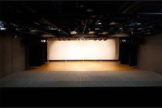 劇場03.jpg