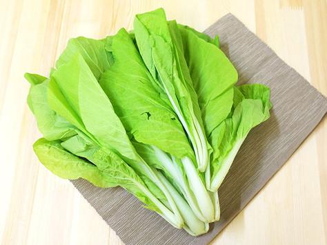 健康有機蔬菜種類
