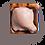 Thumbnail: 十八養場去骨雞腿肉
