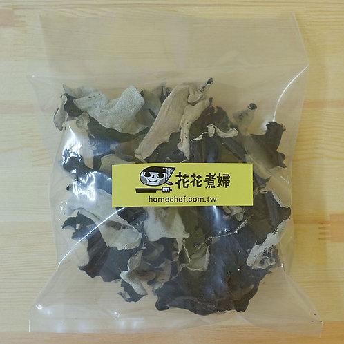 台灣黑木耳
