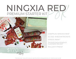 27d - NingXia PSK.jpg