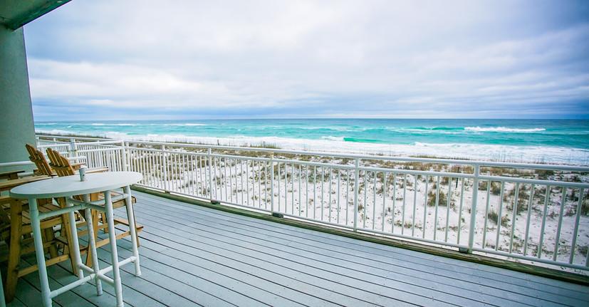 pensacola-beach-rental-15.jpg