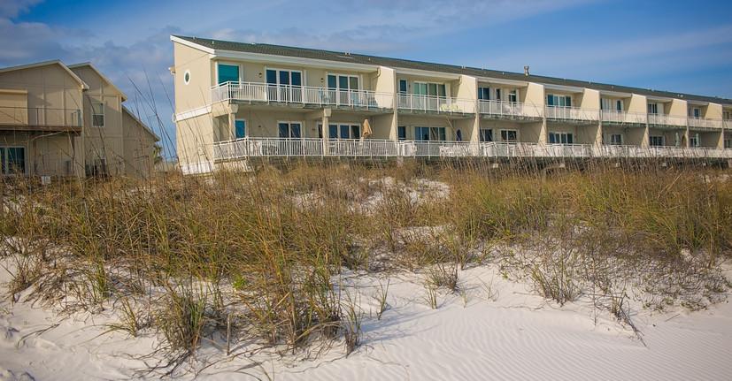 MMH-Pensacola-Overflow-house-32.jpg