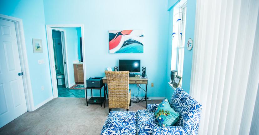 pensacola-beach-rental-34.jpg