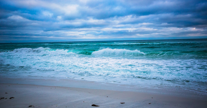 pensacola-beach-rental-46.jpg