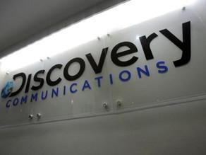 ¿Sabías que DISCOVERY cotiza en Bolsa de Nueva York?