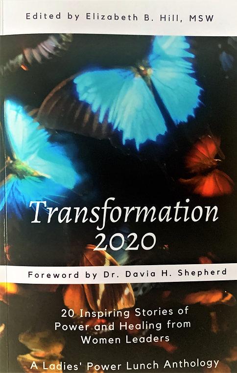 HEA Transformation 2020.jpg