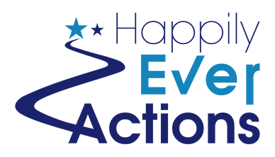 Happily Ever Actions-Logo Design-01.png