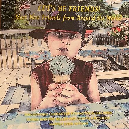 HEA Children's Book cover .jpg