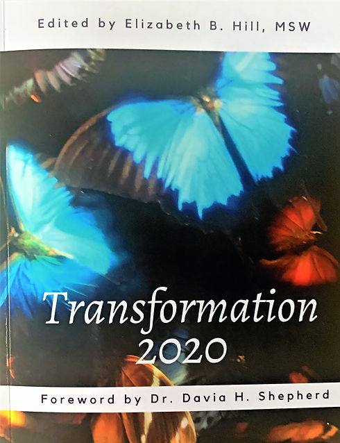 HEA%20Transformation%202020_edited.jpg