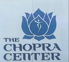 Chopra center logo .JPG