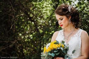 Benton Harbor Wedding photographer