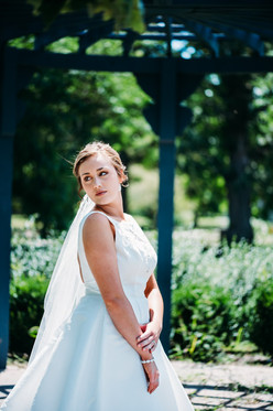 Sycamore Lane Photography- Bryan Ohio Wedding-14.jpg