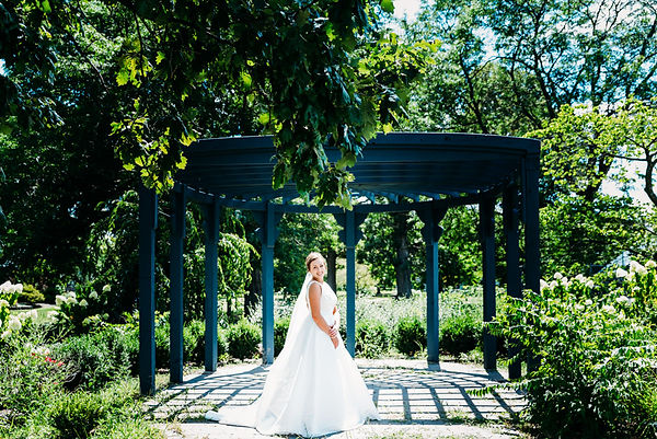 Sycamore Lane Photography- Bryan Ohio We