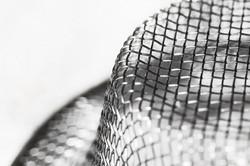 Week #12- Texture