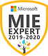l_MIE_expert_19_20_300x344.png