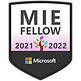 MIE_fellow_21_22_600x600.png