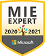 l_MIE_expert_20_21_300x344.png