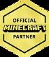 Official Minecraft Partner Badge.png