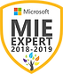 18-19l_MIE-expert-300x344.png