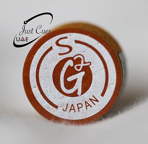 G2 Soft